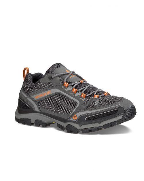 Vasque Inhaler II Low Magnet Hiking Shoes