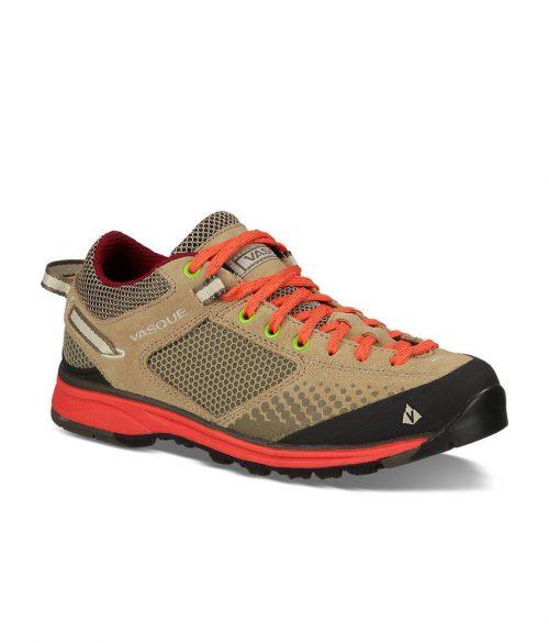Vasque W Grand Traverse Hiking Shoes