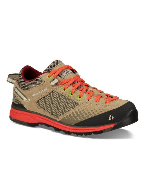 Vasque W Grand Traverse Hiking Shoes