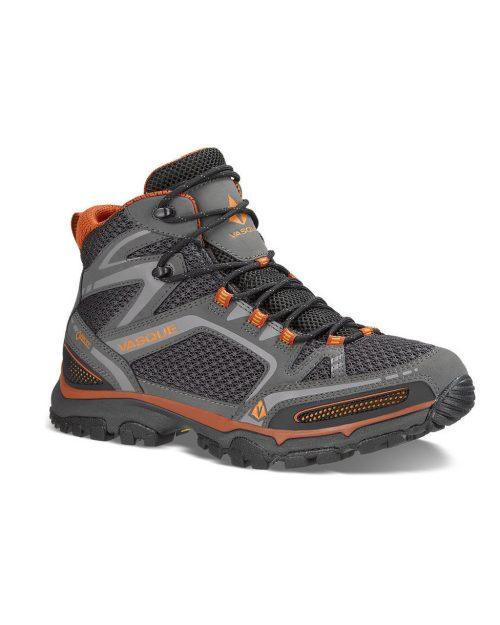 Vasque Inhaler II GTX Magnet Hiking Boots