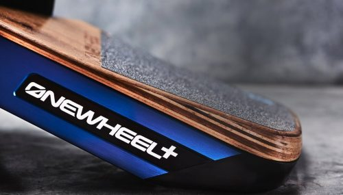 Onewheel+ PLUS Skateboard