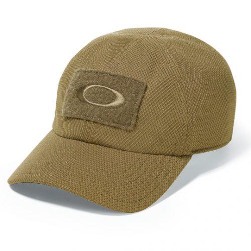 SI CAP