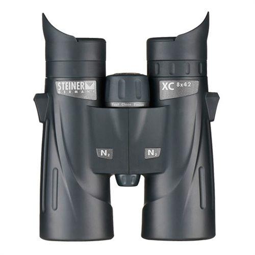 8x42 XC Binocular