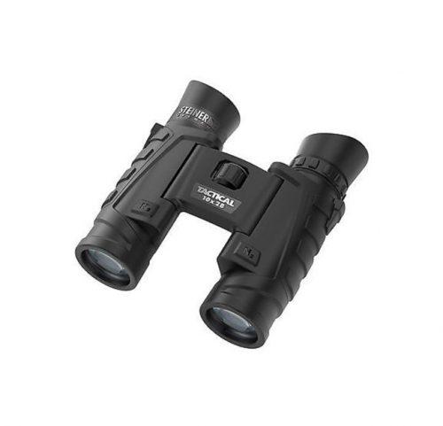 Tactical 10x28 Binocular