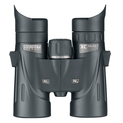 10x42 XC Binocular