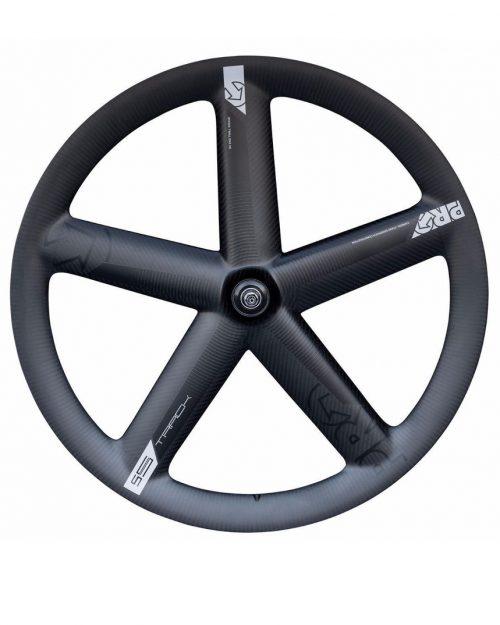 PRO 5 Spoke Wheel Tubular
